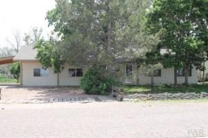 566 E Clarion Dr Pueblo West CO 81007