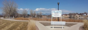 Cattails Crossings in Pueblo West