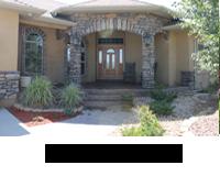 Pueblo MLS Search For Home